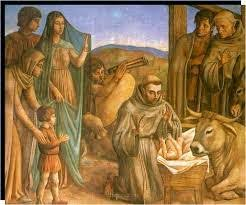 Navidad franciscana7