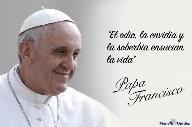 frase-papa-francisco-odio