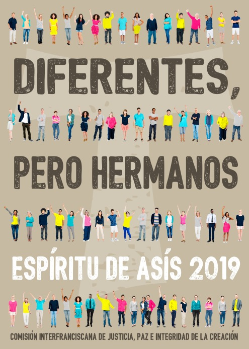 CARTEL ESPIRITU DE ASIS 2019.jpg